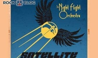 satellite-nigth-fligth-orchestra