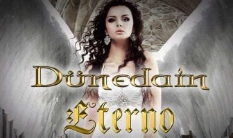 video-dunedain-eterno