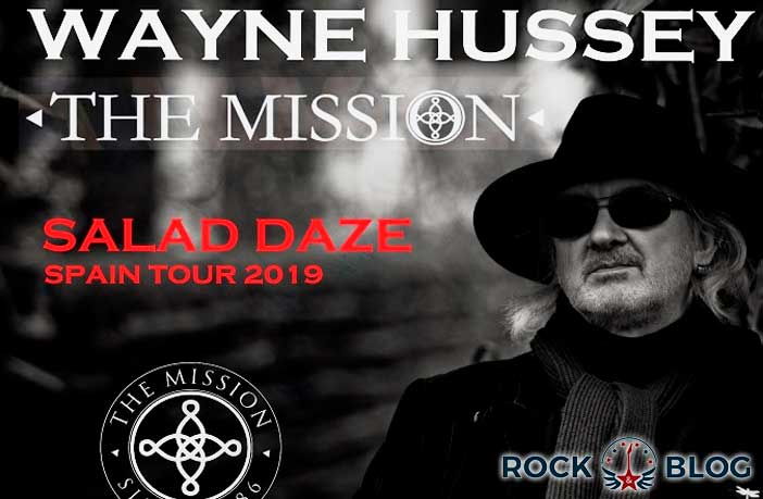 wayne-the-mission-tour
