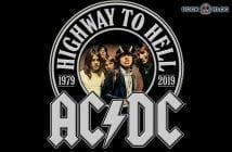 40-aniversario-highway-to-hell-acdc