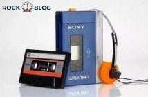 40-years-walkman-rock-and-blog