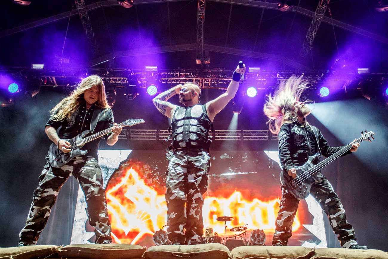Sabaton_Photo_XaviTorrent