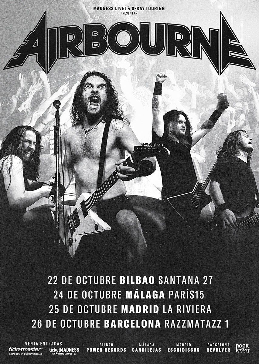 airbourne_cartel 2019