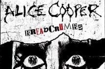 alice-cooper-breadcrums