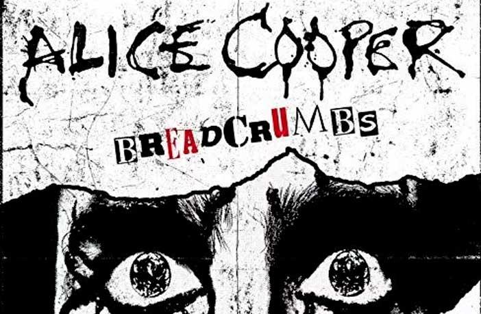 alice-cooper-breadcrums