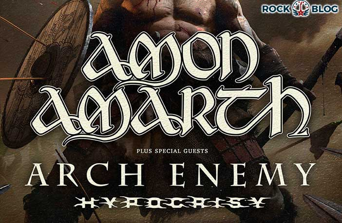 amon-amarth-arch-enemy-gira-spain-2019