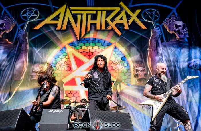 anthrax-salon-historia-heavy-metal