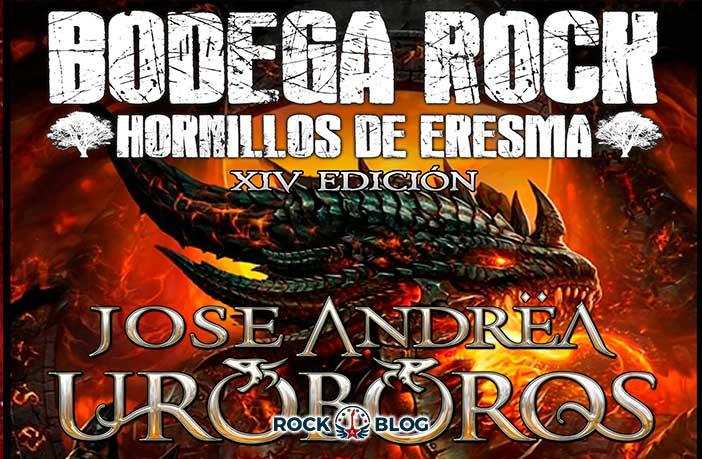 bodega-rock-valladolid-2019