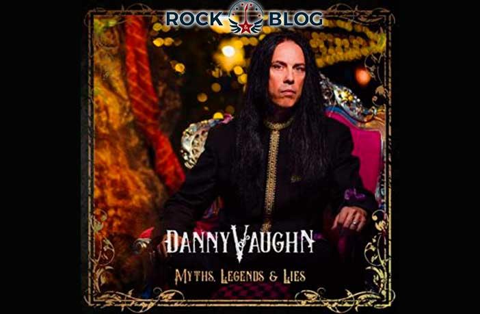 danny-vaughn-shadow-king-john