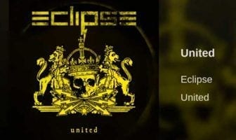 eclipse-nuevo-video-united