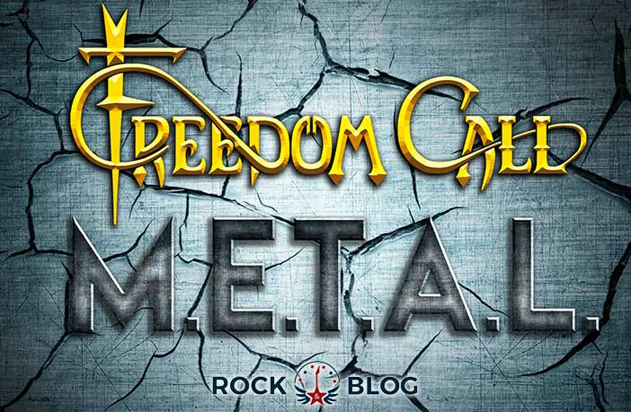 freedom-call-metal-video