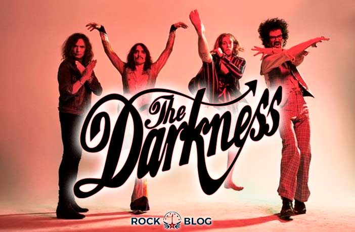 gira-the-darkness-spain-2020