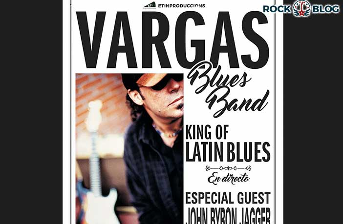 gira-vargas-blues-band