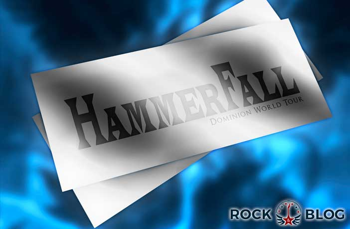 hammerfall-nuevo-tema-2019