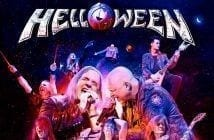 helloween-dvd-madrid-united