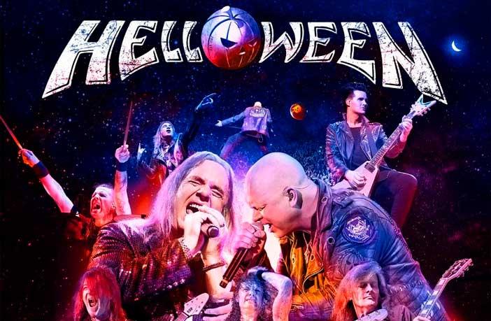 helloween-dvd-madrid-united