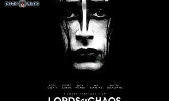 lord-of-chaos
