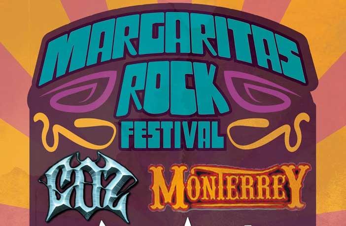 margaritas-rock-festival-2019
