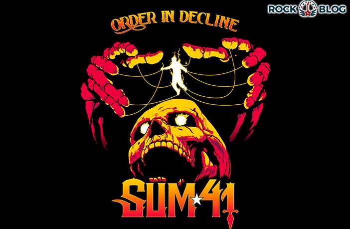 order-in-declline-sum-41