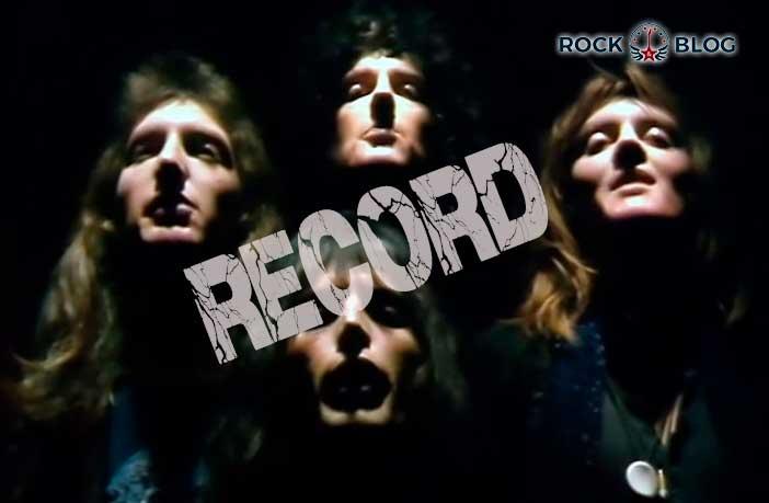 record-queen-bohemian-raphsody-video