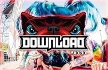 rnb-download-festival-2019-madrid