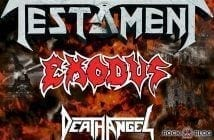 testament-exodus-death-angel-2020-gira