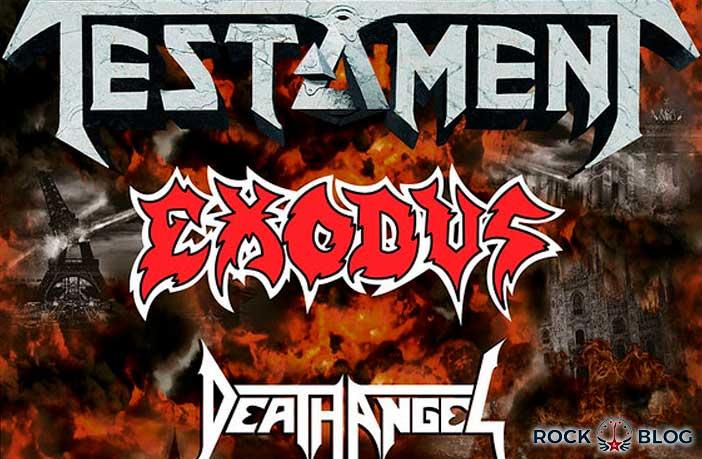 testament-exodus-death-angel-2020-gira
