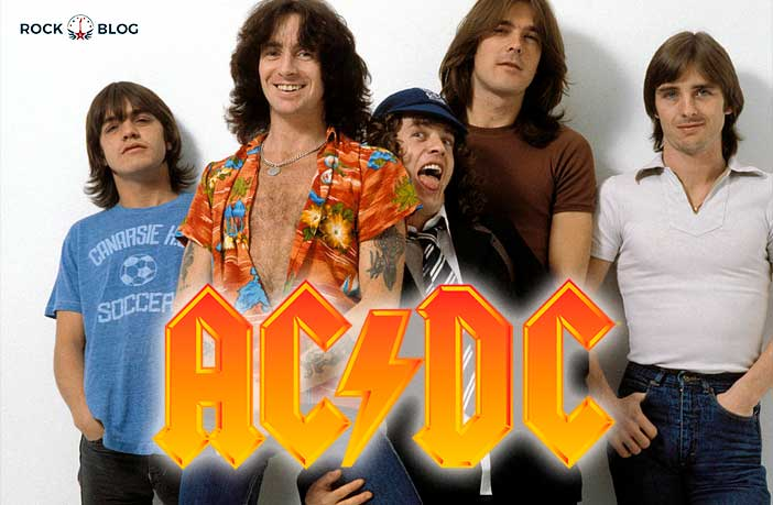 the-jack-acdc-video-rosie