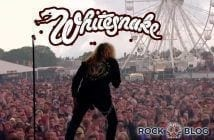 whitesnake-live-download
