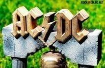 ACDC Rock and Blog noticias