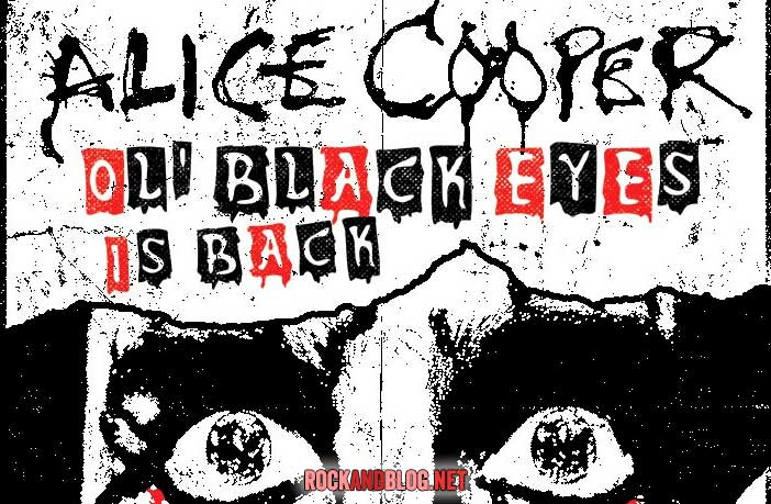 alice-cooper-gira-ol-black-eyes-2019