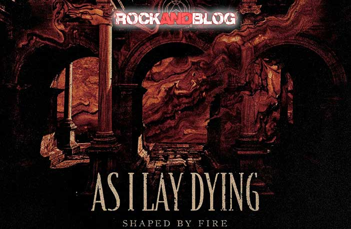 as-i-lay-dying-shaped-by-fire