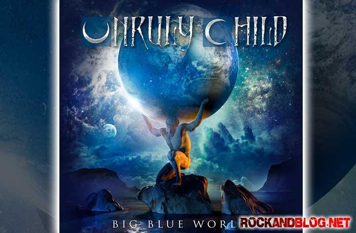 critica-unrurly-child-blue-world