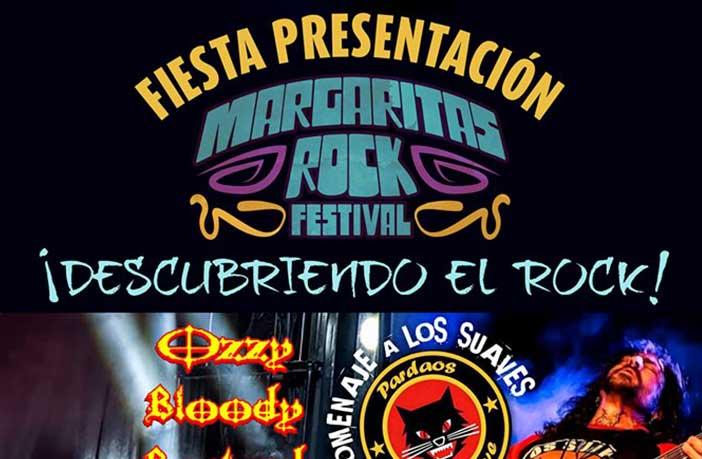 decubirendo-rock-margaritas-presentacion-2019