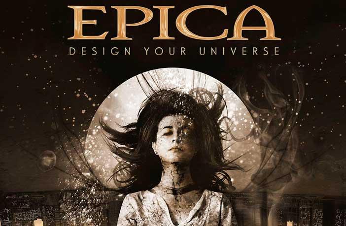 epica-new-single-2019