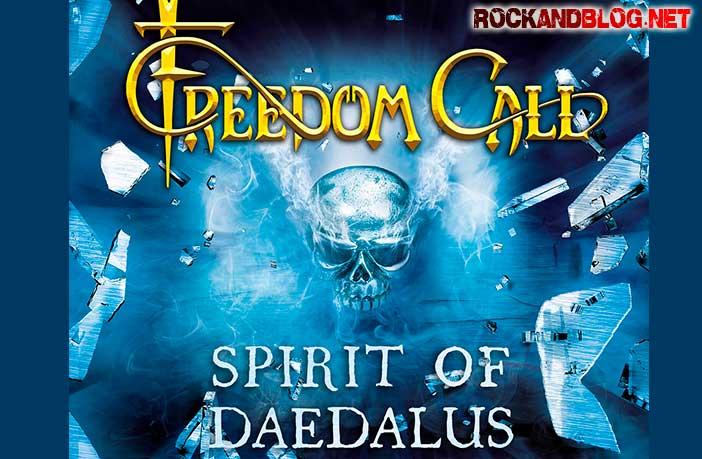 freedom-call-gira-y-nuevo-single