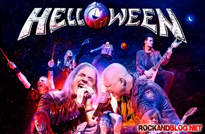 helloween-live-single-united-pumpkins