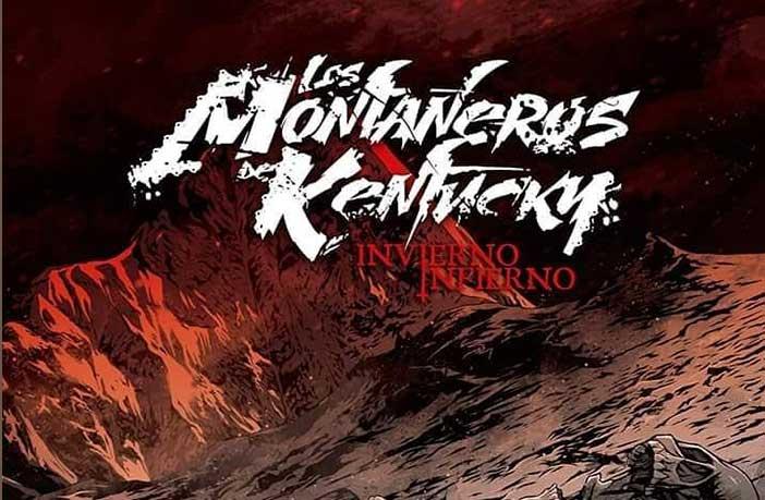 los-montaneros-de-kentucky-invierno-infierno