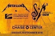 metallica-san-francisco-chase-centre