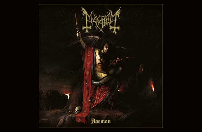 nuevo-disco-mayhem-daemon