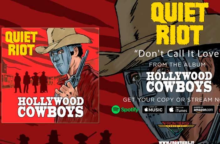 quiet-riot-nuevo-video-cowboys