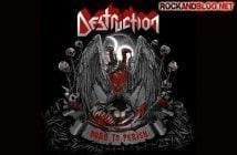 review-destruction-born-to