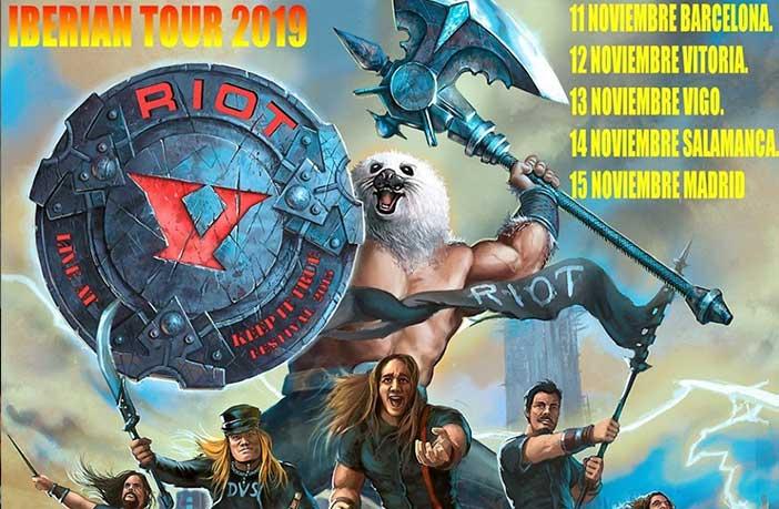 riot-v-iberian-tour