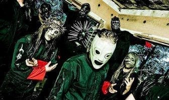 slipknot-nuevo-video