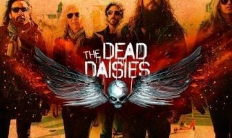the-dead-daisies-portada-rock-and-blog
