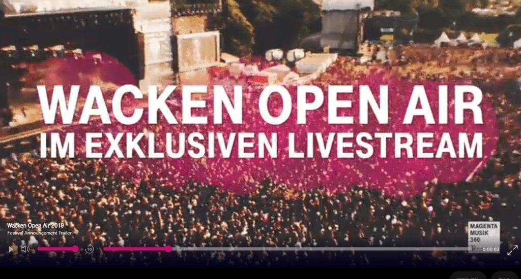 wacken-open-air-live
