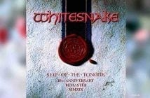 whitesnake-slip-of-the-tongue-30-aniversario