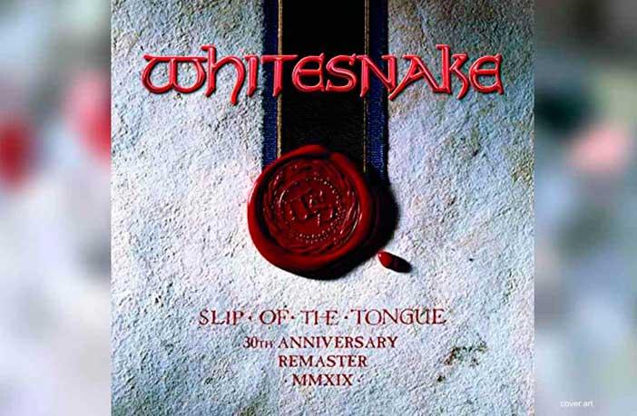 whitesnake-slip-of-the-tongue-30-aniversario