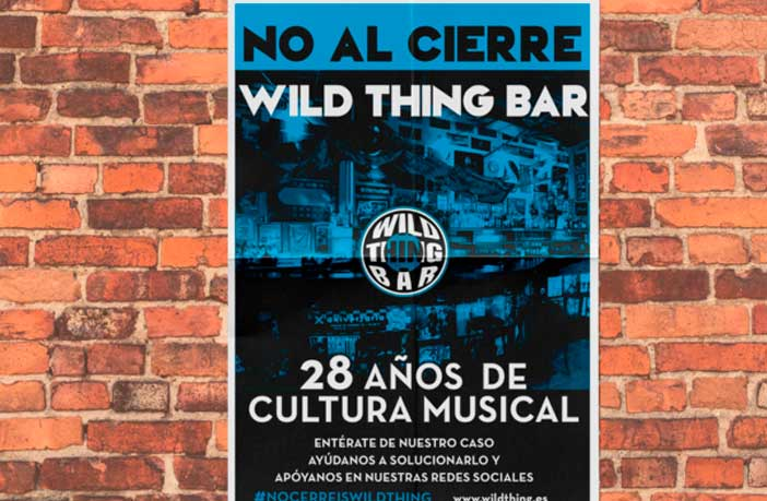 wild-thing-bar-no-cierre