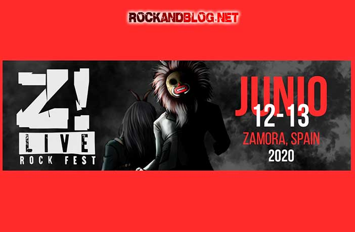 z-live-rock-fest-2020